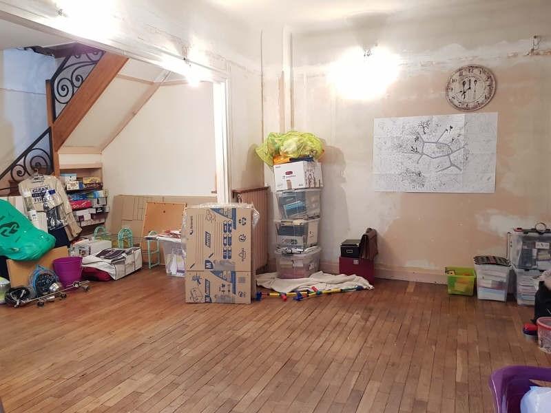 Vente maison / villa Montesson 485000€ - Photo 3