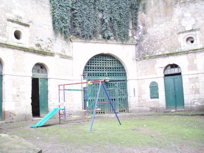 Vente maison / villa Vendôme 262000€ - Photo 2