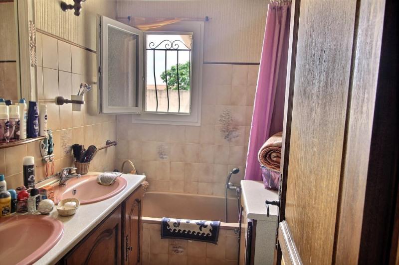 Vente maison / villa Saint gilles 218000€ - Photo 7