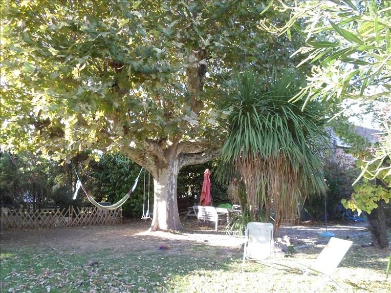 Vendita casa Montelimar 239485€ - Fotografia 8