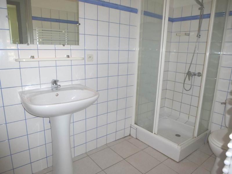 Location appartement Vals-les-bains 380€ CC - Photo 7