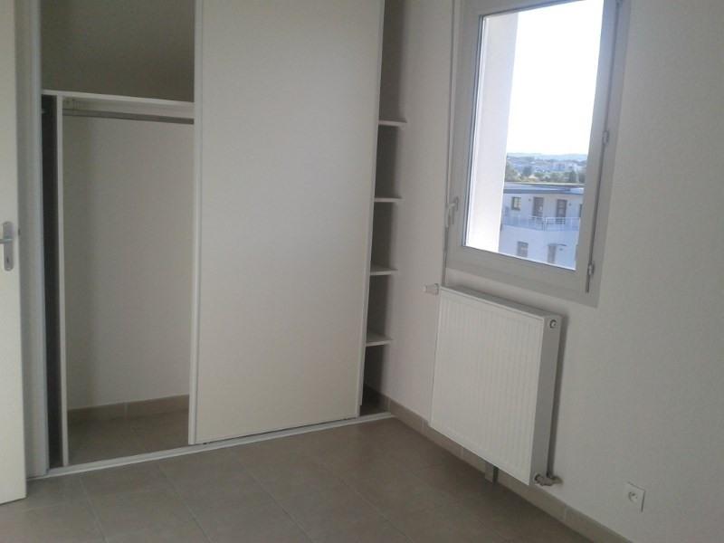 Rental apartment Quint 785€ CC - Picture 6