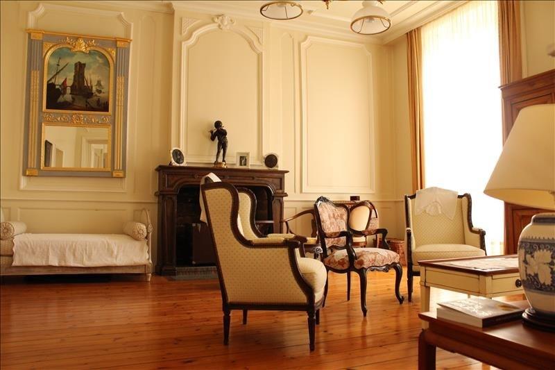 Sale apartment Quimper 530000€ - Picture 4