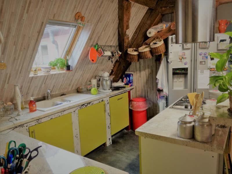 Vente appartement Wasselonne 117700€ - Photo 5