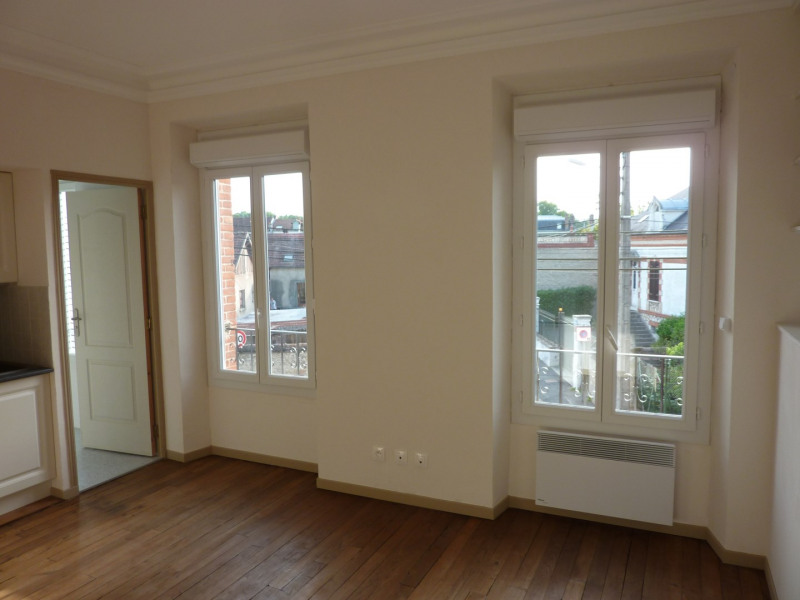 Vente immeuble Nemours 283 500€ - Photo 10