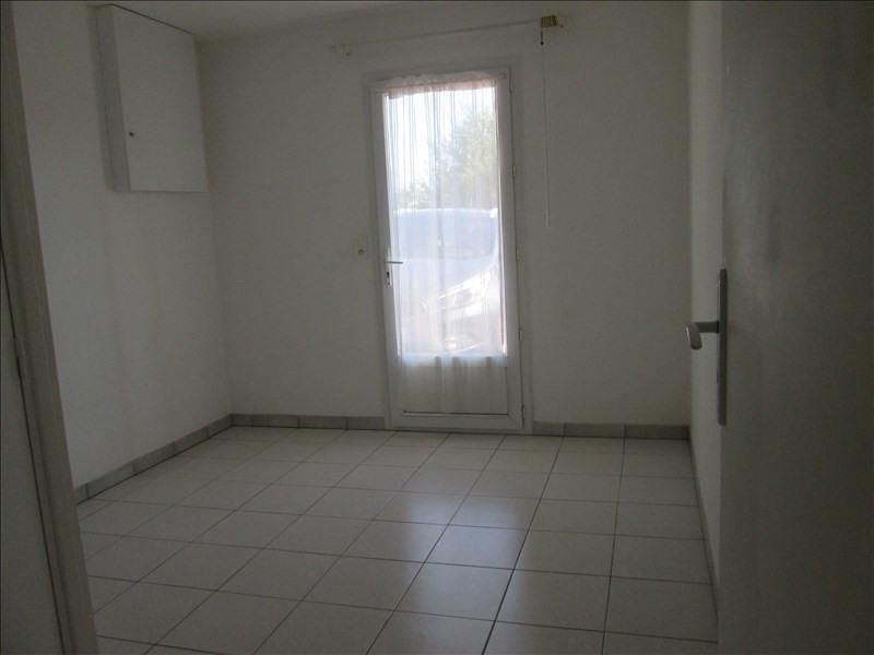 Vente maison / villa Aze 250000€ - Photo 5