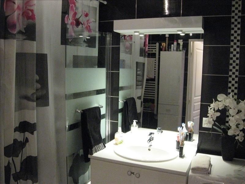 Sale apartment Grenoble 229000€ - Picture 10