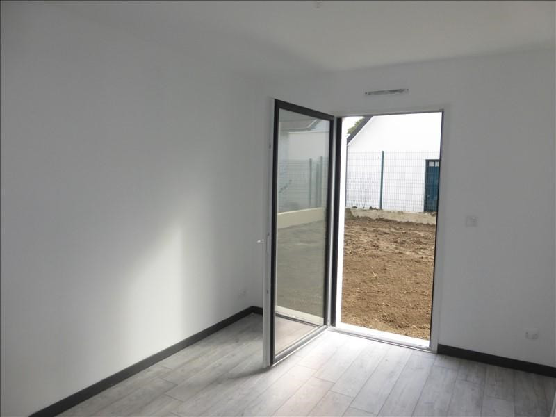 Location maison / villa Pau 883€ +CH - Photo 5