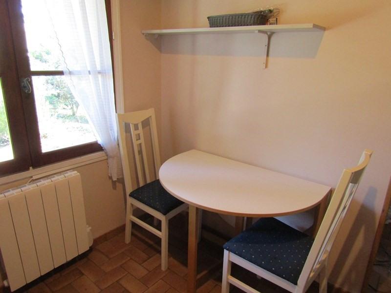 Vacation rental house / villa Lacanau 495€ - Picture 4