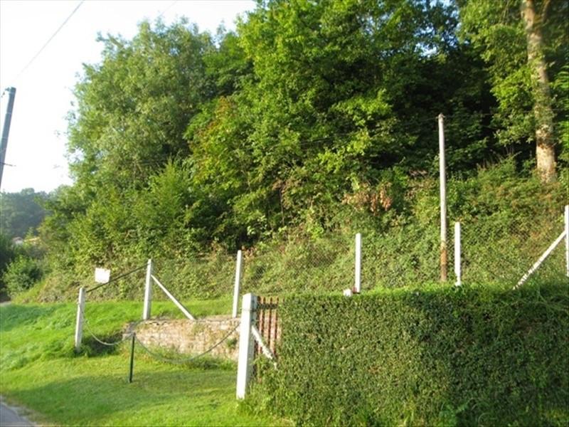 Vente terrain Maintenon 88000€ - Photo 1