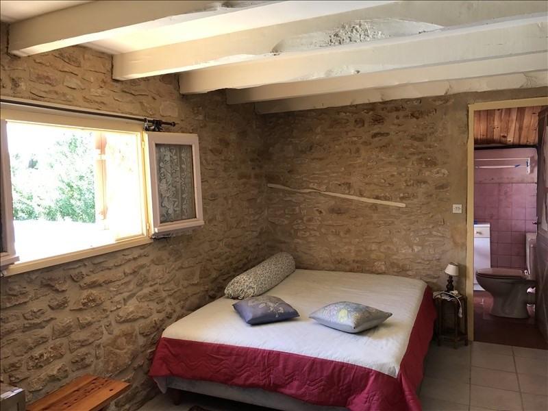 Sale house / villa Paunat 335000€ - Picture 7