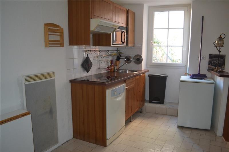 Vente maison / villa Millau 60000€ - Photo 7