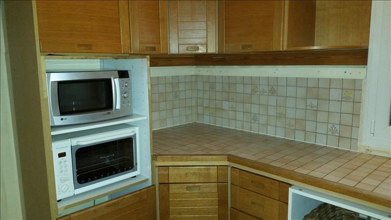 Location appartement Savigny sur orge 830€ CC - Photo 9