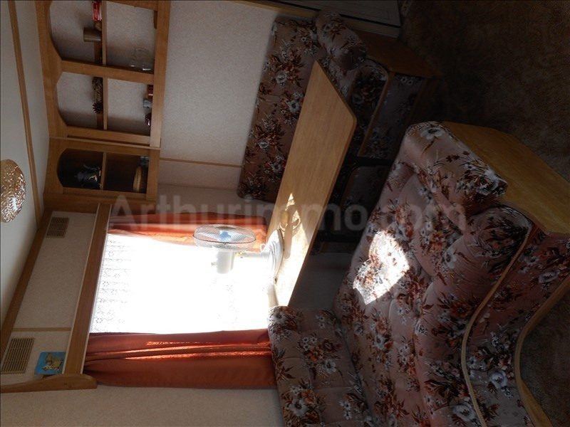 Sale site Frejus 78 000€ - Picture 9