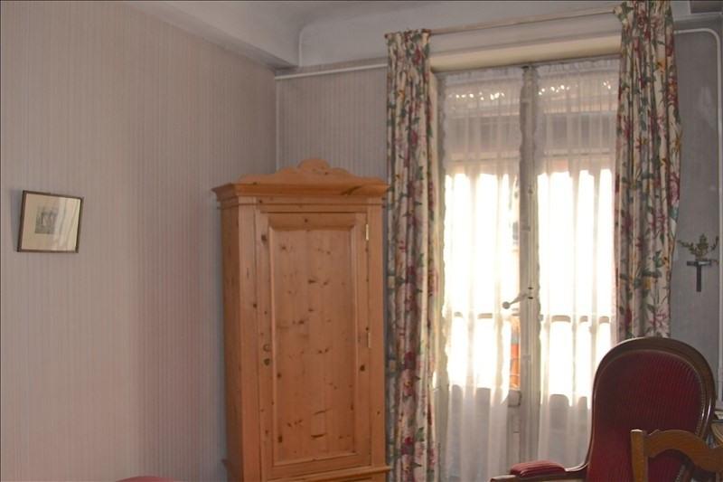 Sale apartment Lyon 2ème 425000€ - Picture 7