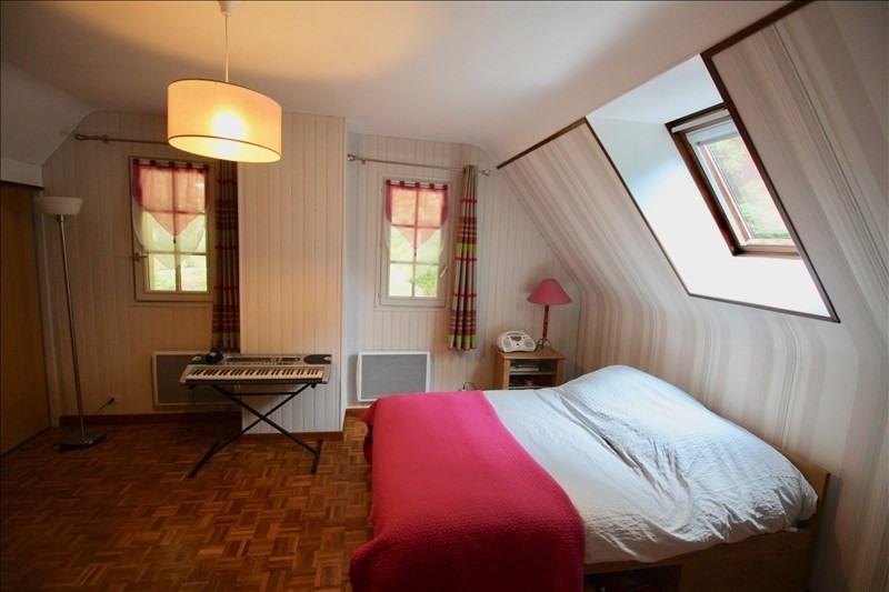 Vente maison / villa Evreux 247000€ - Photo 10