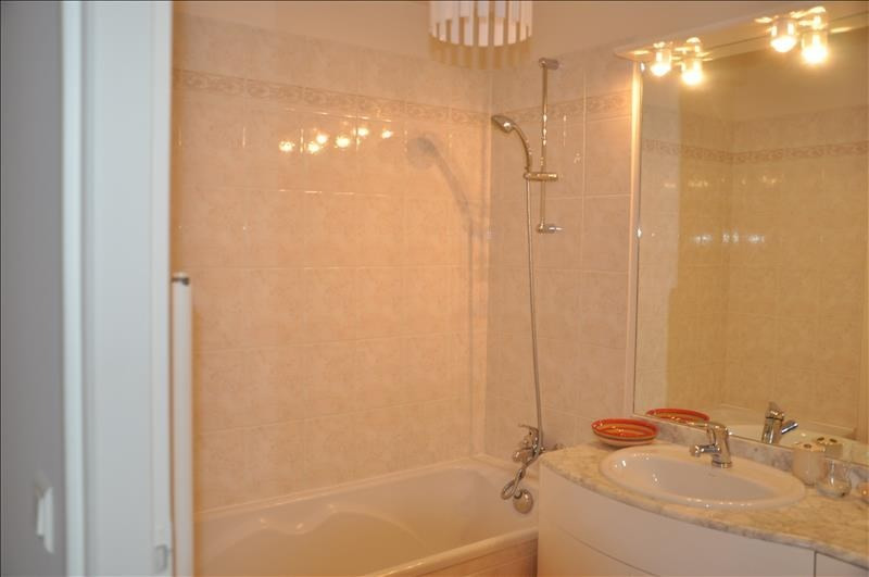 Vente appartement Bellignat 249 000€ - Photo 13