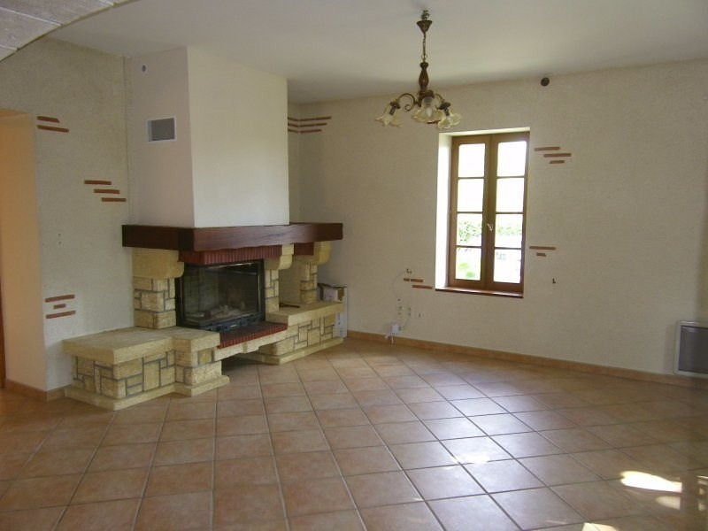 Rental house / villa Agen 1025€cc - Picture 10