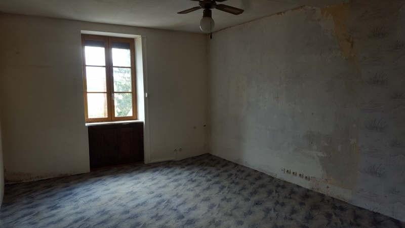 Sale house / villa Magny en vexin 113250€ - Picture 3