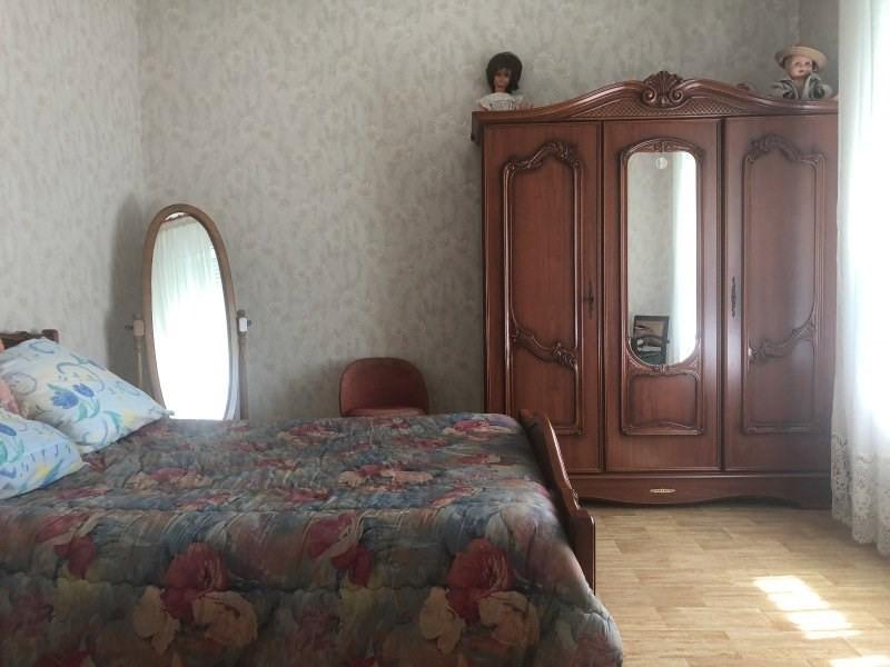 Sale house / villa Agen 139000€ - Picture 5