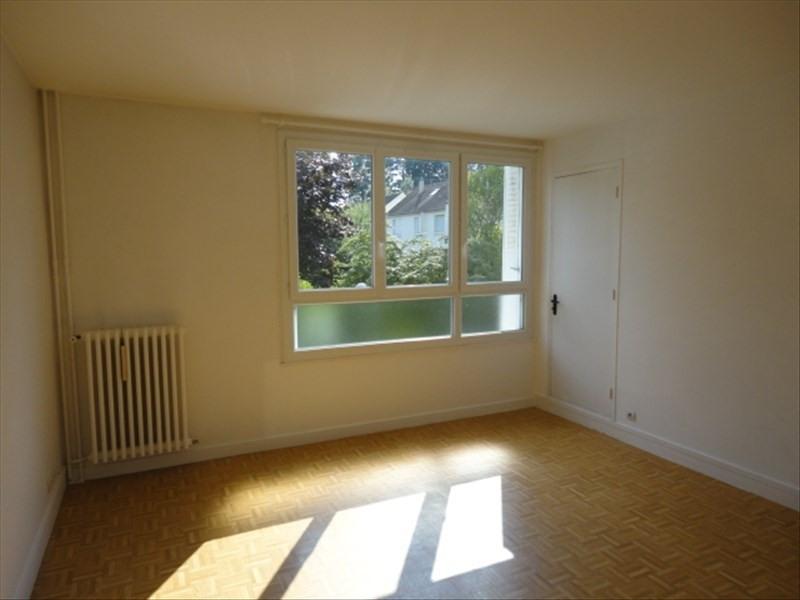 Location appartement Bures sur yvette 930€ CC - Photo 2