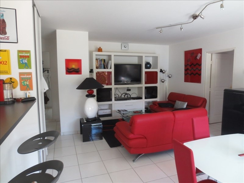 Sale apartment Montpellier 298 000€ - Picture 3