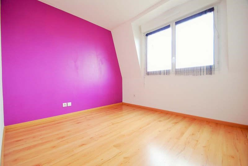 Vente appartement Bezons 307 000€ - Photo 4