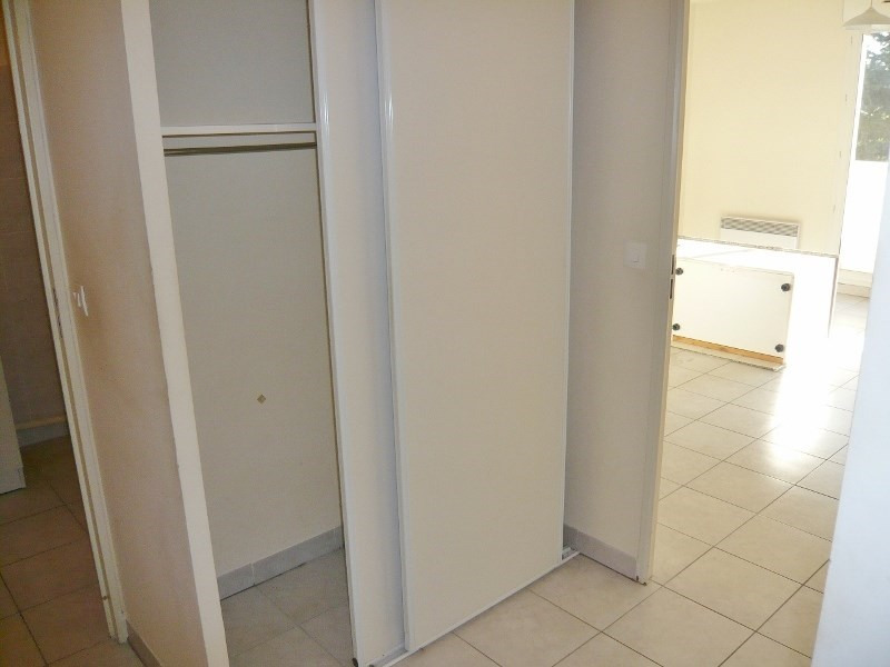 Vente appartement Marseille 13ème 95 000€ - Photo 4