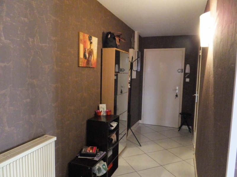Sale apartment Gundershoffen 121 800€ - Picture 7