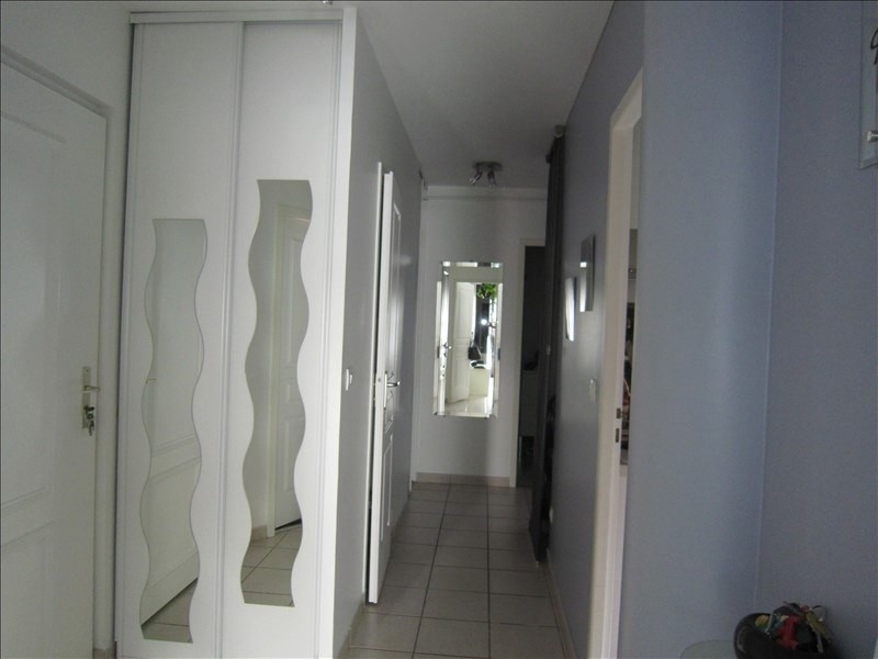 Venta  apartamento Ballainvilliers 237000€ - Fotografía 6