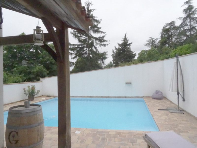 Sale house / villa Agen 255 500€ - Picture 3