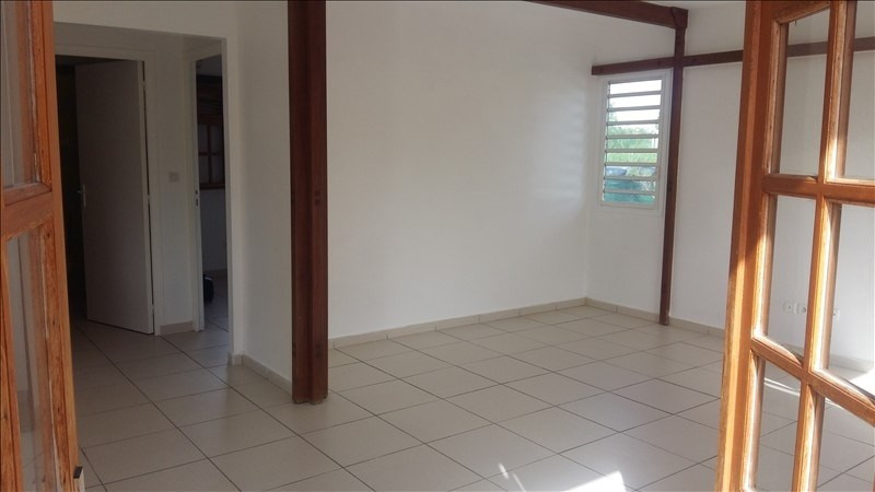 Vente maison / villa Ste anne 411 400€ - Photo 3