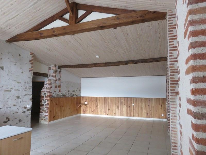 Vente maison / villa Château-d'olonne 337600€ - Photo 5
