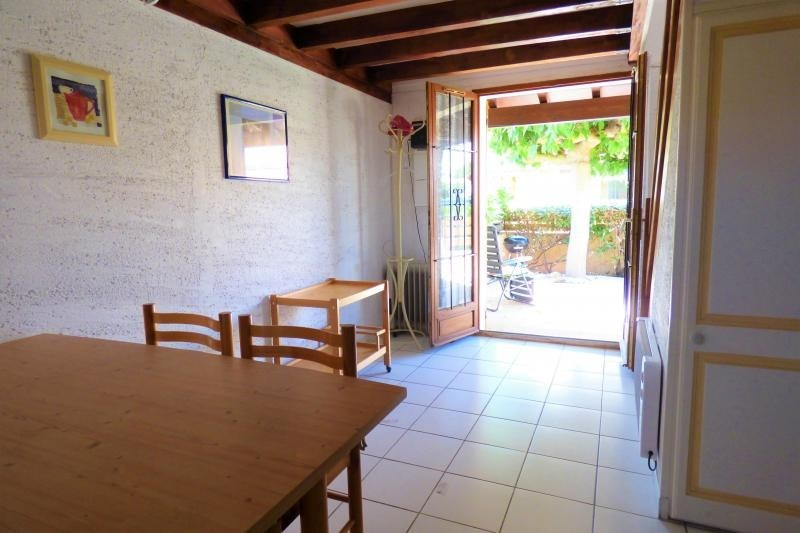 Sale house / villa Valras plage 138 000€ - Picture 5