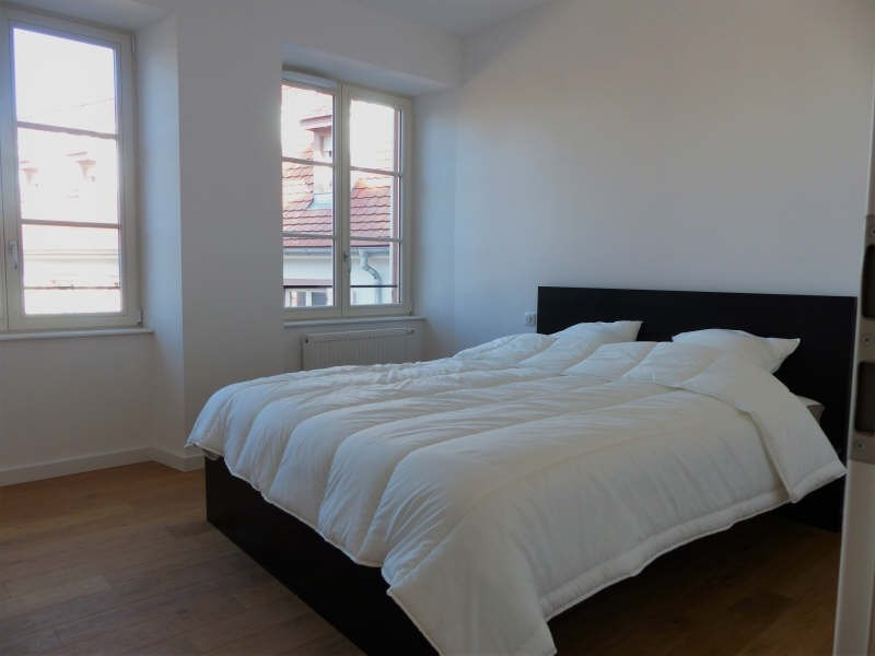 Vente appartement Haguenau 231 000€ - Photo 3