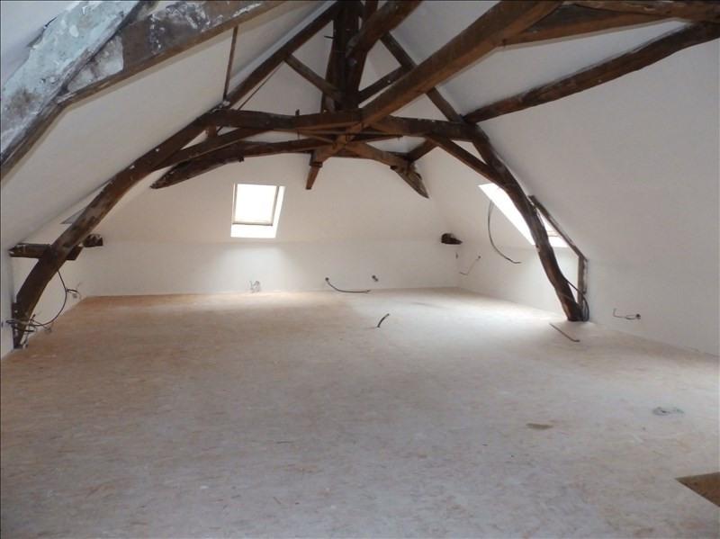 Vente maison / villa Moulins 81000€ - Photo 3