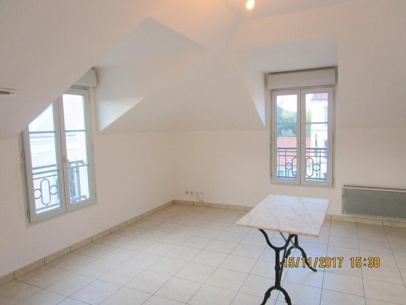 Location appartement Le port marly 860€ CC - Photo 5