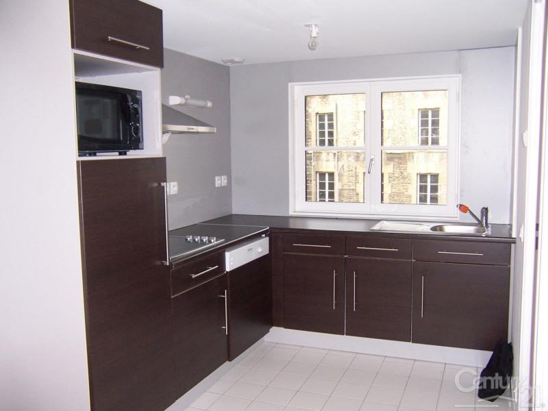 出租 公寓 14 560€ CC - 照片 4