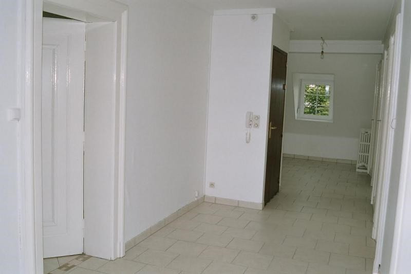 Alquiler  apartamento Strasbourg 1015€ CC - Fotografía 6