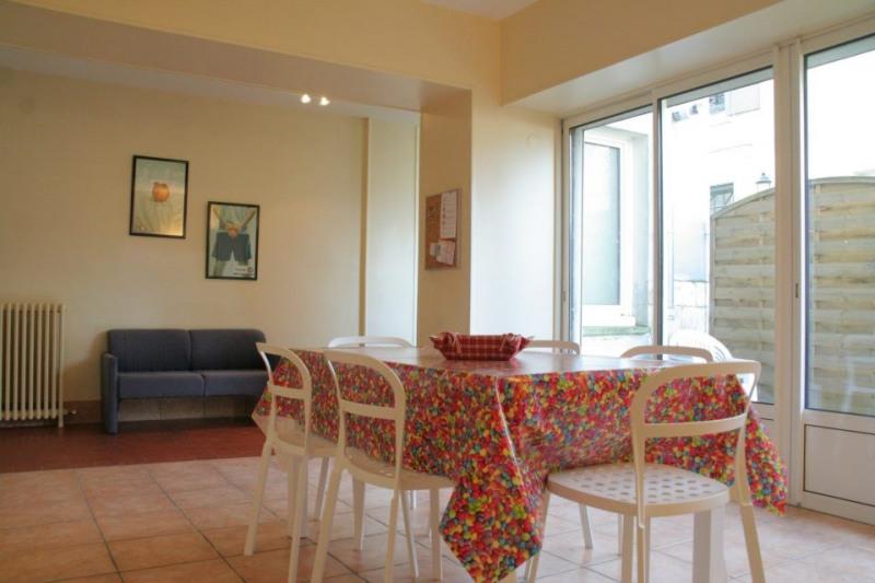Rental house / villa Fontainebleau 2400€ CC - Picture 1