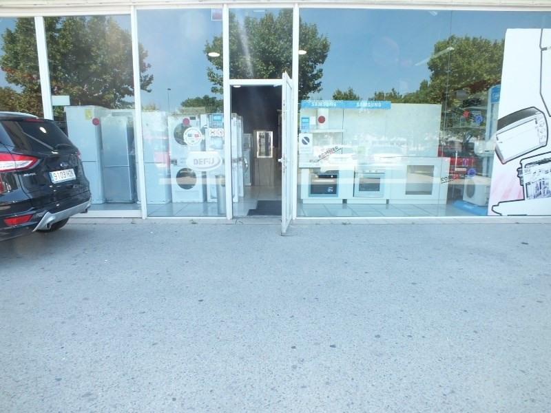 Vente fonds de commerce boutique Figueras 180000€ - Photo 1