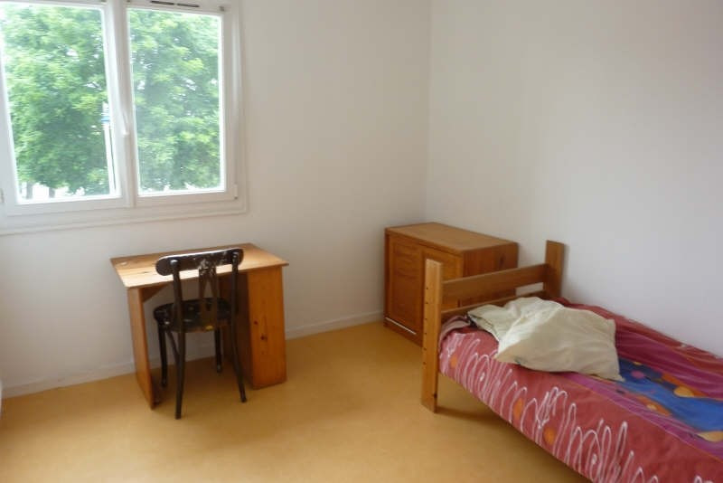 Vente appartement Ifs 104000€ - Photo 6