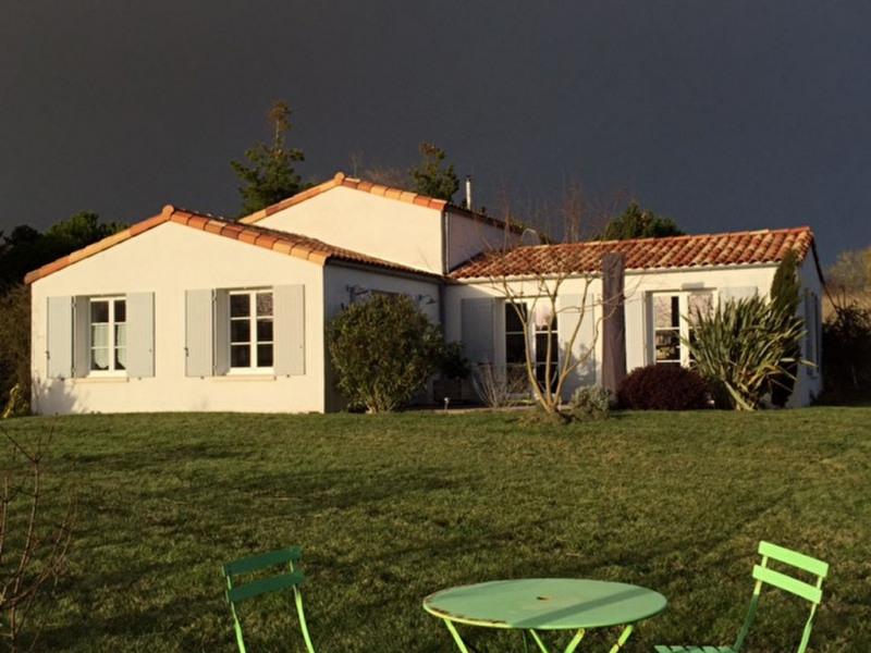 Sale house / villa Etaules 315880€ - Picture 18