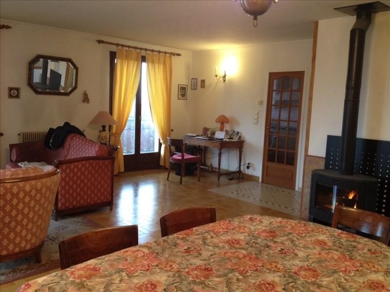 Venta de prestigio  casa Quintal 560000€ - Fotografía 2