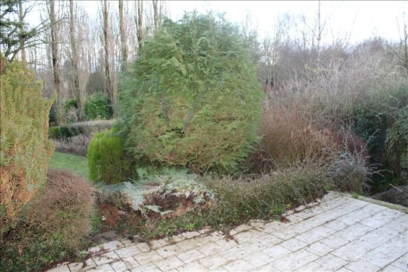 Vente maison / villa Bapaume 177200€ - Photo 6