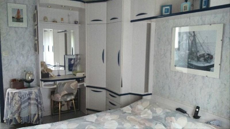 Vente maison / villa Etrelles 219450€ - Photo 5