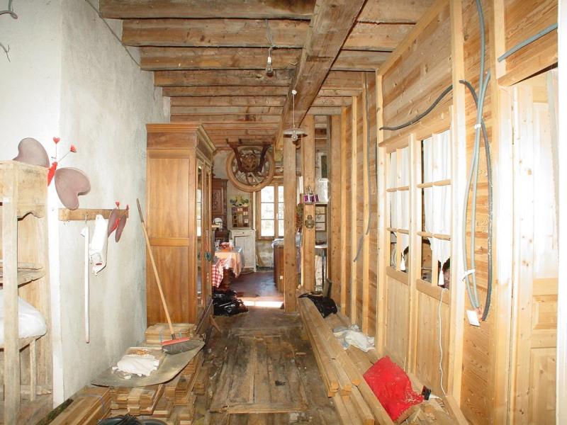 Sale house / villa Le chambon sur lignon 107500€ - Picture 6