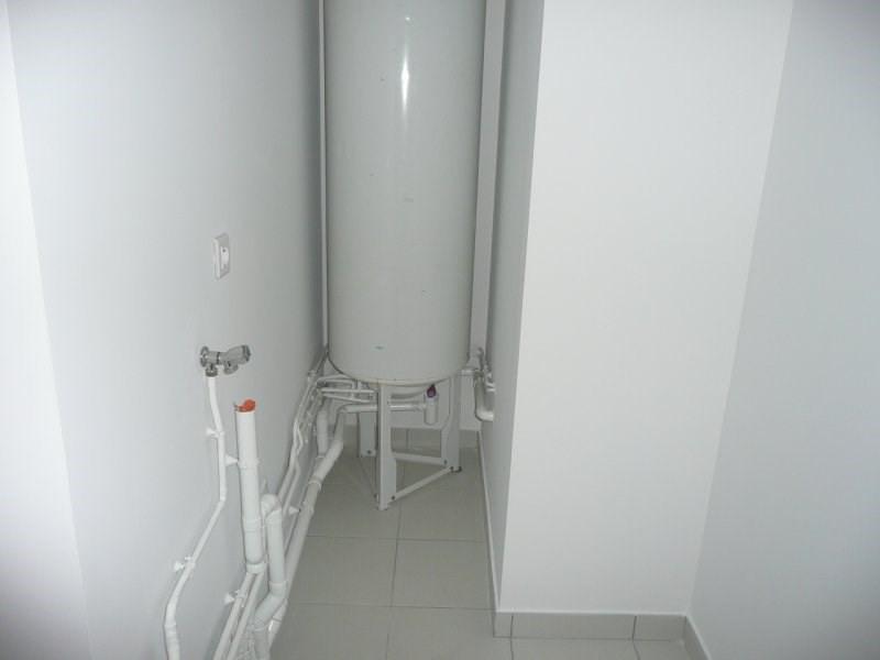 Rental apartment Terrasson lavilledieu 750€ CC - Picture 12