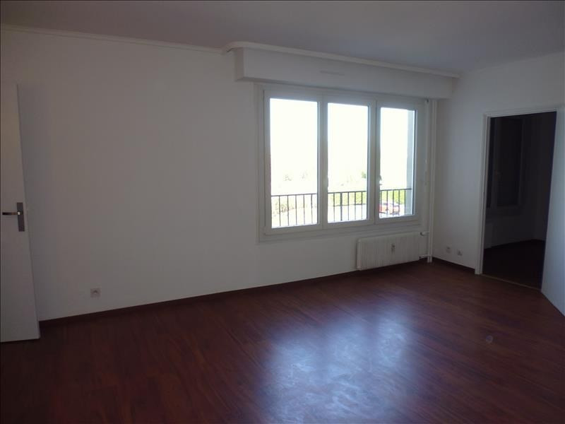 Vente appartement Schiltigheim 118 000€ - Photo 1