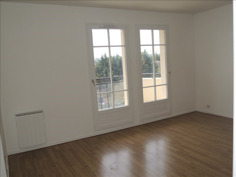 Vente appartement Carrières-sous-poissy 109 500€ - Photo 5
